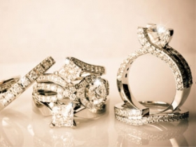 engagement-rings-portfolio
