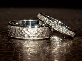 weddingbands-home-portfolio