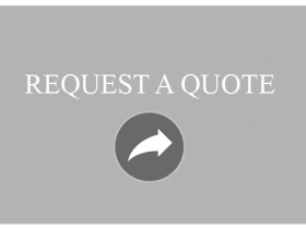 request-a-quote-home-portfolio